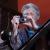 Eva Lewitus
