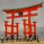 Japan HDR