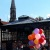 Lille City