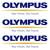Olympus España