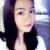 Alizee Guo