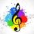 Musique et musiciens