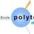 Polytech'Nice-Sophia Antipolis