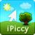 iPiccy Users