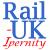 Rail-UK