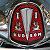 Hudson Cars