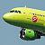 Aircraft: Airbus A319