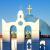 Ναοί-Μοναστήρια-Παρεκκλήσια-Churches-Monasteries-Chapels