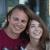 Olga and Andrey