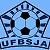 UFBSJA U12-U13