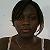 Francine Abina