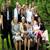 rodina Kovacovci a Manisovci
