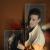 Photos Artiste Musicien , Musicienne .......