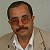 Ahmed Meddeber ( Khaled )
