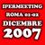 Ipermeeting Roma 2007 1-2 Dicembre