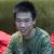 Zhen A