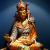 Siddhārtha Gautama