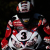 Isle of Man TT and other Real Road Races