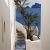 Äolische Inseln/Liparische Inseln - Isole Eolie - Aeolian Islands
