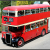 BUS UK : Preserved Buses and Coaches