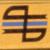 Bus UK: Tyneside / Tyne & Wear PTE / Busways