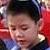 Ddf Zheng