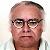 Jorge Luiz Esperantista de Ro
