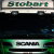 Eddie Stobart Scania Trucks
