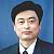 Changzhou E-Asocio
