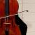Le XIXème siècle en musique