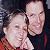 Renée Et Mark Robertson