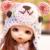 yuurin ~ Atelier Marsh♡Mallow