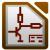 KiCad - An open-source PCB design suite