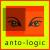 anto-logic