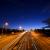 Alberta @ Night