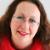 Julie Oakley