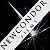 NEWCONDOR Films