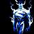 Superman Supernova