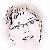 Isele (alias melolou)