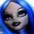 Monster High - Ghoulia