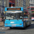 Buses - West Midlands Independent Operators - Now and then