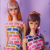 Mod Era Barbie Dolls
