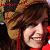 Alexia Camacho