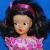 Doll Restoration Tutorials