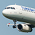 Aircraft: Airbus A321