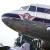 Aircraft - Douglas Props