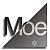 Moe W