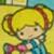 The Happy Fruity World of Koeda-chan