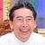 Yoji YAMAGUCHI Tokyo, PhD, 山口 司 , やまぐち ヨウジ, iogius