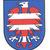 www.Vieselbach.de